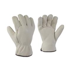 Glove-Cowgrain-Flan.