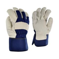 Glove-Cowgrain-Boa-Solid-Rubber.