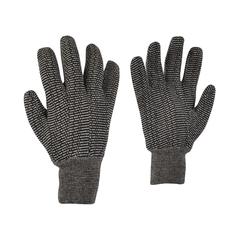 Glove-Jersey-Elast.knit