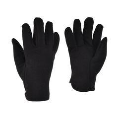 Glove-Jersey-Flan.