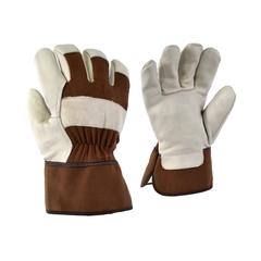 Glove-Cowgrain-Boa-PVC-Striped-Rubber.