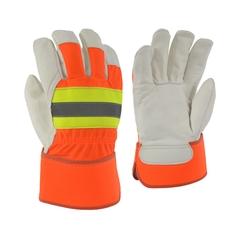 Glove-Cowgrain-Foam-Nylon-Rubber.