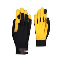 Glove-Synth.-Spandex-Touchscreen glove