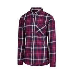 Shirt-Flan.