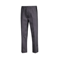 Pants-65%polyester 35%cotton