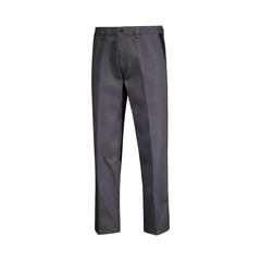 Pantalon-65%polyester 35%coton