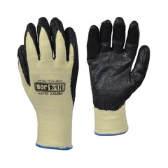 Gant-Unisexe-100% Heavy duty Kevlar-Grade 5