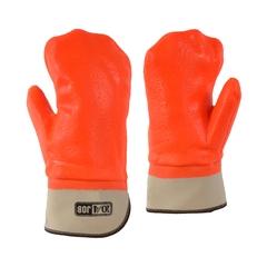 Mitaine-PVC-Foam-Rubber.