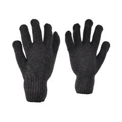 Doublure pour gant-70% laine/30% nylon