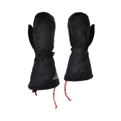 Mitt-Nylon-Goatskin-Flan.-Anti-snow-Expedition