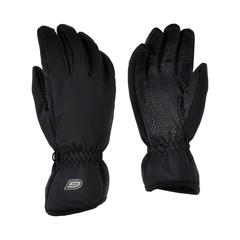 Glove-Lycra-Heatlocker-Membrane-Suregrip