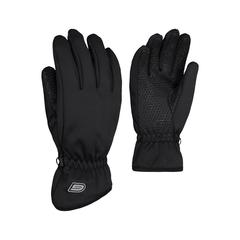 Glove-Lycra-Suregrip-Heatlocker-Membrane
