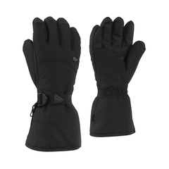 Glove-Nylon-PVC-Heatlocker
