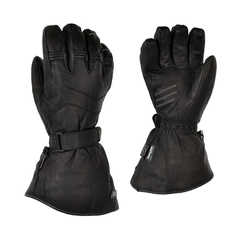 Glove-Goatskin-Thin.-Racing Glove