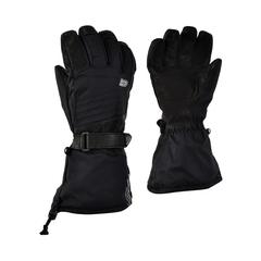 Glove-Nylon-Goatskin-Touring-Thin.