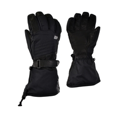 Glove-Nylon-Goatskin-Touring-Thin.