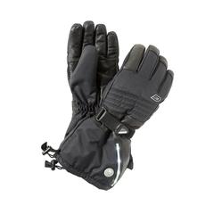Glove-Nylon-Goatskin-Touring-LED lights-Thin.