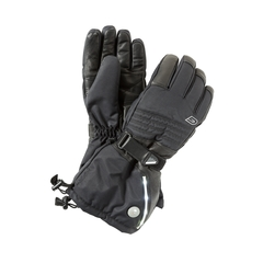 Glove-Nylon-Goatskin-Touring-LED lights-Thin.