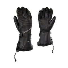 Glove-Sheepskin-Detach.-Extra liner-Heatlocker
