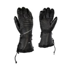 Glove-Cowgrain-Detach.-Extra liner-Heatlocker