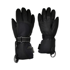 Glove-Nylon-Flan.-Detach.-Thermo-Membrane-Suregrip