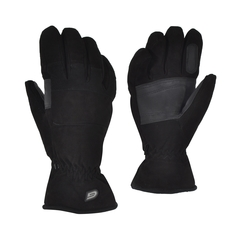 Glove-Deersplit-Thin.-Flan.