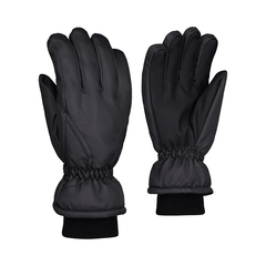 Glove-100% Poly.-Polyurethane-Thin.