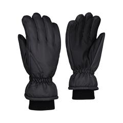 Glove-100% Poly.-Polyurethane-Thin.