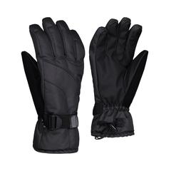 Glove-100% Poly.-Polyurethane