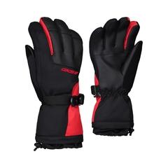 Glove-100% Poly.