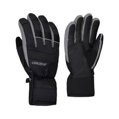 Glove-Poly.