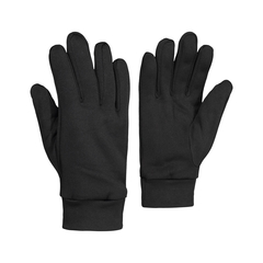 Liner for glove-GKS stretch