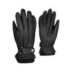 Glove-Deerskin-Fleece-Detach.