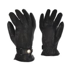 Glove-Deerskin-Fleece-Thin.