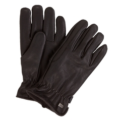 Glove-Deerskin-Fleece-Thin.
