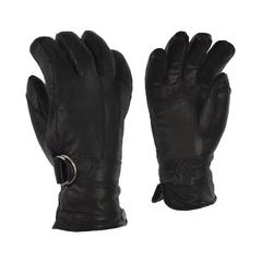 Glove-Sheepskin-Synth.fur