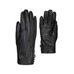 Glove-Sheepskin-Poly.
