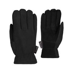 Glove-Deersplit-Fleece