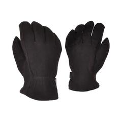 Glove-Deersplit-Flan.