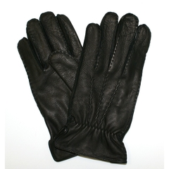 Glove-Deerskin-Poly.