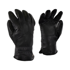 Glove-Sheepskin-Flan.