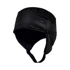 Sous-casque-Polyamide-Poly.