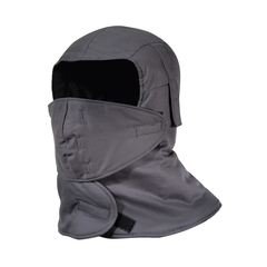 Hard hat liner-100% Cotton-Polycotton-Level 1