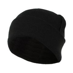 Sous-casque-Tricot acry.