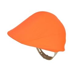 Helmet Cover-Spandex