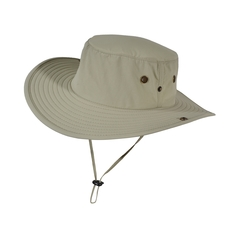 Hat-Cotton canvas-Floatable
