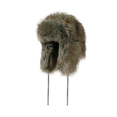 Hat-Synth.fur