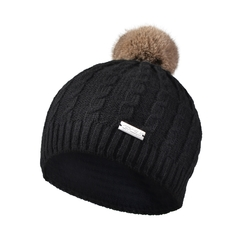 Tuque-Tricot-Four.lapin