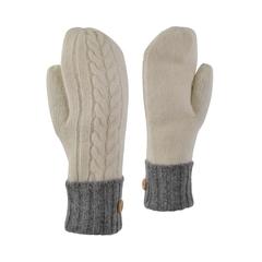 Mitt-10%Nylon20%Angora70%Wool