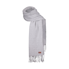 Scarf-100% Poly.